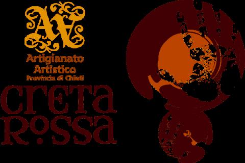 1441298712_cretarossa_B.png