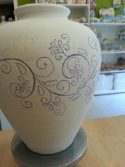 ULTIMI POSTI DISPONIBILI per i corsi di ceramica per adulti