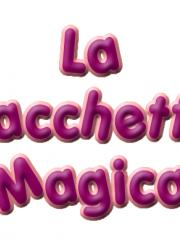 Laboratori tematici per bambini e per famiglie alla Bacchetta Magica di Vasto