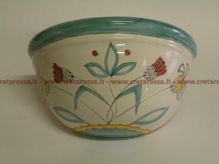 Lampadari e applique artigianali in ceramica laboratorio