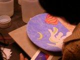 Corsi di ceramica per adulti.