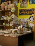 Artigianato Artistico in Abruzzo