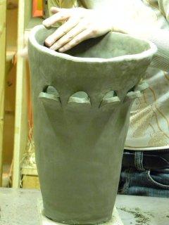 Corsi di ceramica per adulti