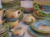 Sei titolare di partita iva o di un negozio e ti piacciono i nostri prodotti in ceramica?