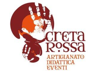 Creta Rossa - Laboratorio Artigianato Eventi - corsi di ceramica -decorazione e lavorazione dell'argilla - produzione propria di ceramiche artistiche - Vasto