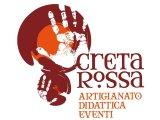Scampanellando a San Rocco – III edizione con Creta Rossa.