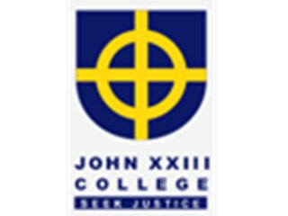 John XXIII Catholic School di Perth, WA