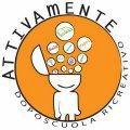 Corsi di ceramica per bambini nelle scuole di Vasto