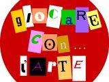 """""""Giocare con l'arte"""": II edizione della mostra didattica di ceramica al Girotondo di Vasto."""