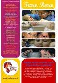 Terre Rare 2012: laboratori estivi di pittura e argilla per bambini a Vasto.