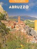 Creta Rossa nella guida turistica dell'Abruzzo