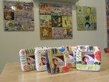 Aperte le iscrizioni per i corsi tematici di ceramica per bambini.